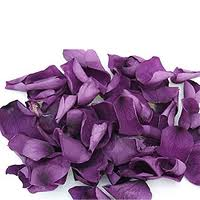 images purple roses