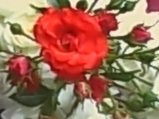 Summer roses  -Snapshot_20130705_10