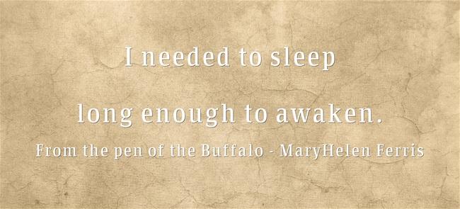 I-needed-to-sleep-long