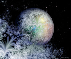 1049106__beautiful-lacey-fractal-moon_t