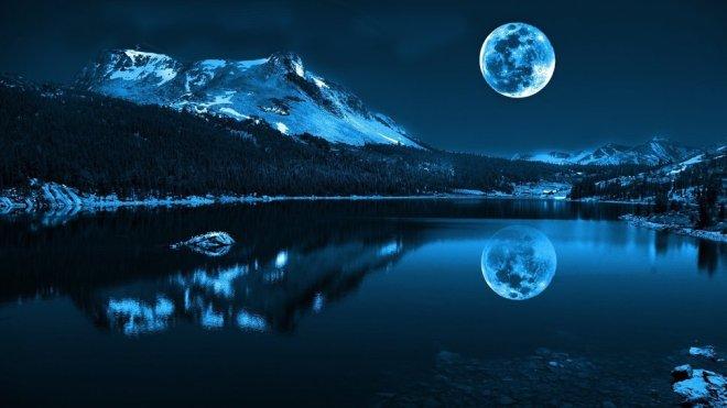 302150__beautiful-reflected-full-moon_p