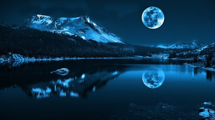 302150__beautiful-reflected-full-moon_p
