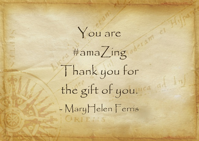 You-are-amaZing-Thank